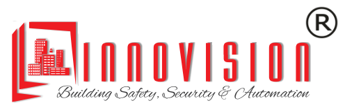 Innovision Building Safety & Security